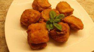 Golden nuggets of Nian Gao