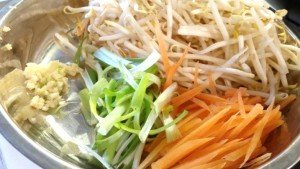 fried beansprouts1