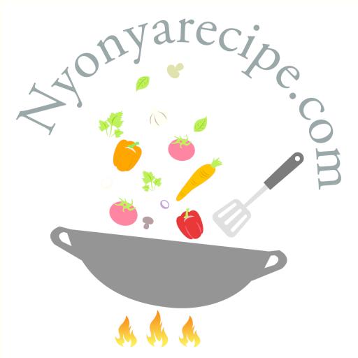 Large Blog Image