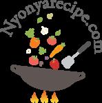 nyonyarecipe, Malaysian, Penang, Peranakan, food,