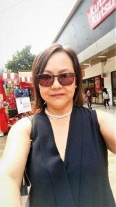 #Penang, #ChineseNeyYear, Penang, Food, nyonya,