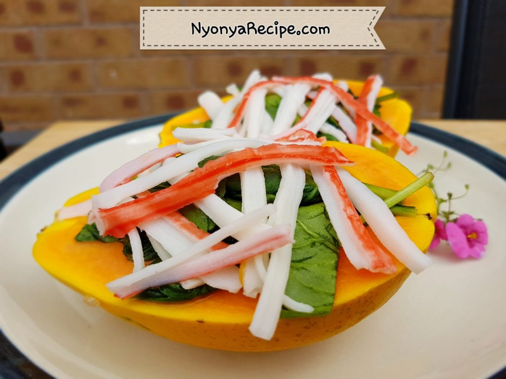 healthy lunch, smart points, low calorie,