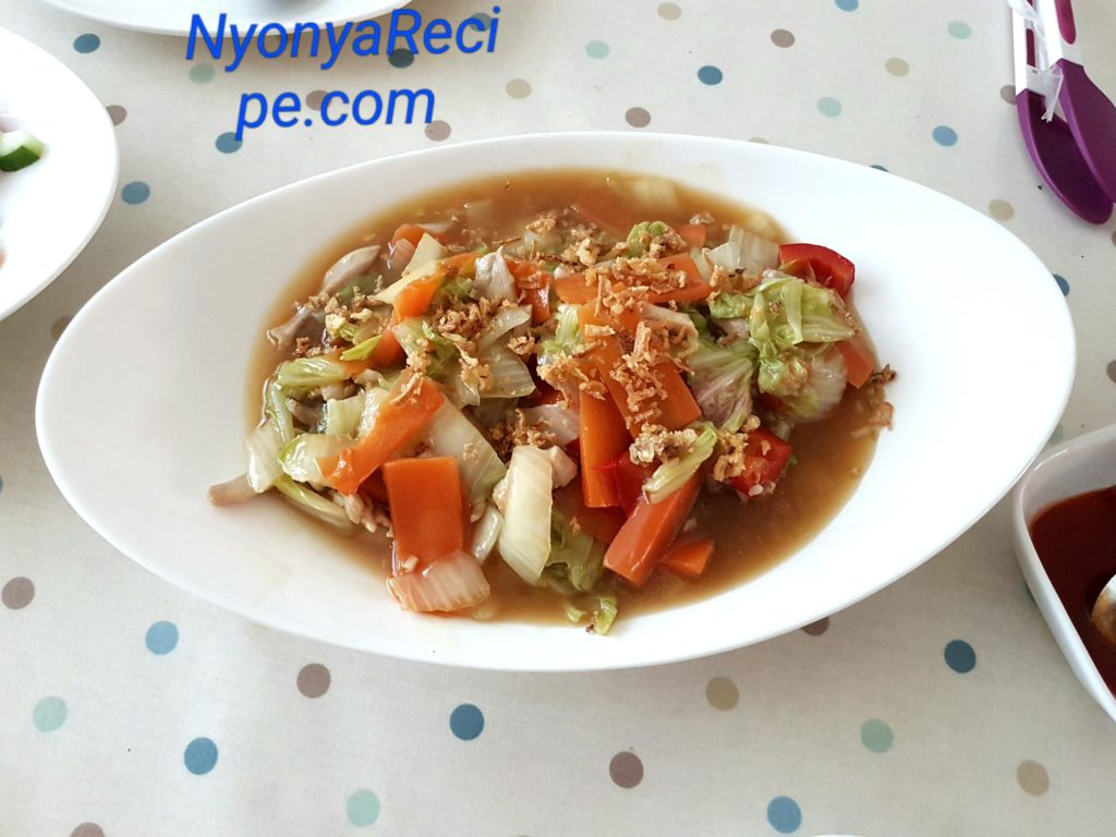 vegetable, Chinese New Year, cabbage, vegetarian,