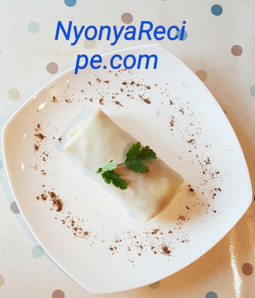 Savoury pancake, squash, Shrove Tuesday,