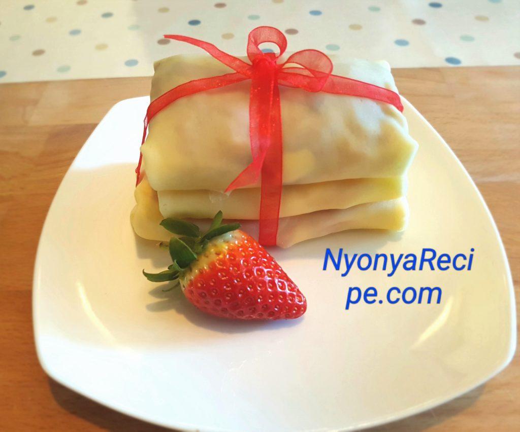 Shrove Tueday, Pancake,
