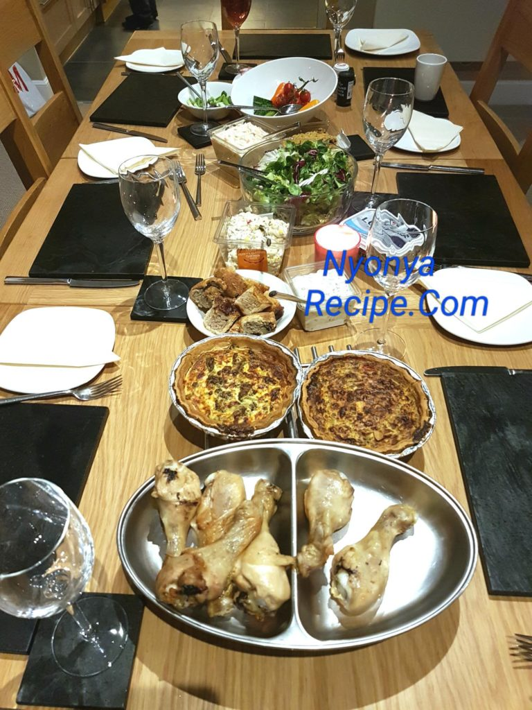 eat-in dinner, Loch Lomond, Cameron House, Scotland,