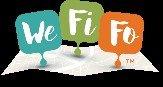 wefifo logo, nyonyarecipe.com, homechef, social eating,